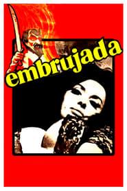 Embrujada Online (1969) Completa en Español Latino