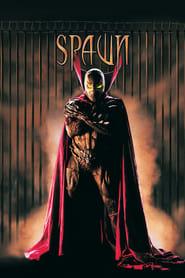 Spawn Online (1997) Completa en Español Latino