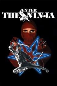 La justicia del ninja Online (1981) Completa en Español Latino