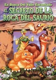 En busca del valle encantado 6: El secreto de la roca del saurio Online (1998) Completa en Español Latino