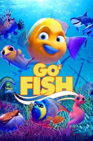 Go Fish Online (2019) Completa en Español Latino