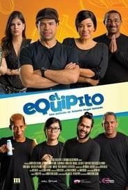 El Equipito Online (2019) Completa en Español Latino