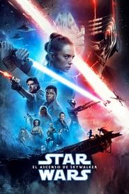 Star Wars: El ascenso de Skywalker Online (2019) Completa en Español Latino