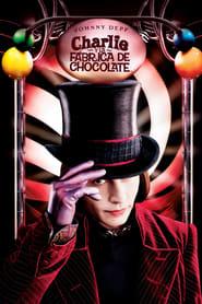 Charlie y la fábrica de chocolate Online (2005) Completa en Español Latino