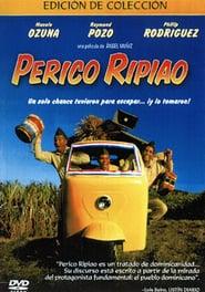 Perico ripiao Online (2003) Completa en Español Latino