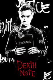 Death Note Online (2017) Completa en Español Latino
