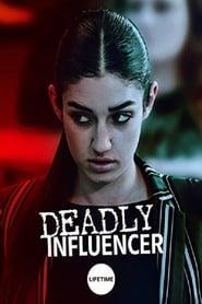 Deadly Influencer Online (2019) Completa en Español Latino