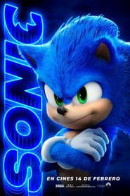 Sonic. La película Online (2020) Completa en Español Latino