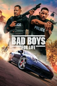 Bad Boys for Life Online (2020) Completa en Español Latino