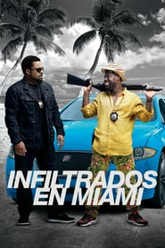 Un novato en apuros 2 Online (2016) Completa en Español Latino