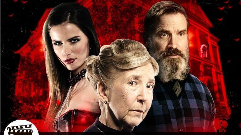Gothic Harvest Online (2019) Completa en Español Latino