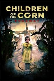 Los chicos del maíz: La huida Online (2018) Completa en Español Latino