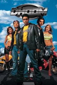 Dhoom Online (2004) Completa en Español Latino