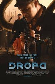 Dropa Online (2019) Completa en Español Latino
