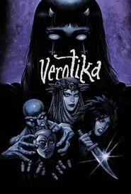 Verotika Online (2019) Completa en Español Latino