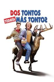 Dos tontos todavía más tontos Online (2014) Completa en Español Latino