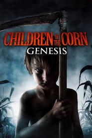 Los chicos del maíz: Génesis Online (2011) Completa en Español Latino
