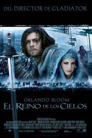 El Reino de los Cielos Online (2005) Completa en Español Latino