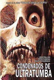 Condenados de ultratumba Online (1972) Completa en Español Latino