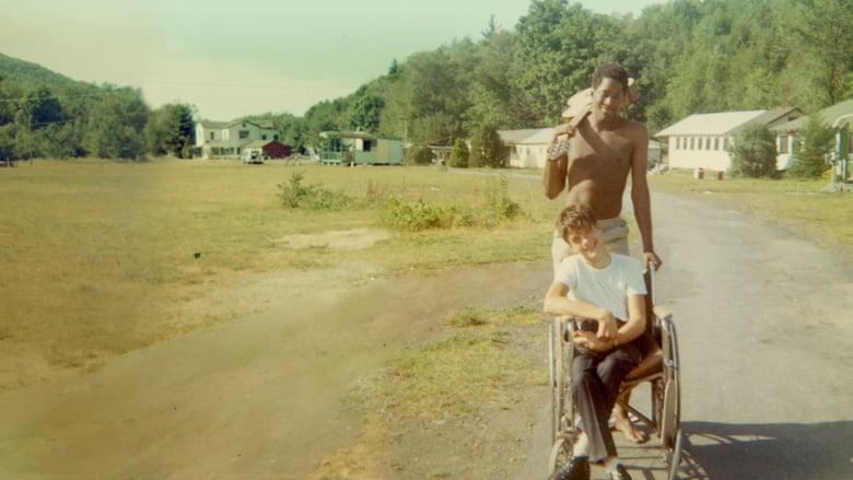 Campamento extraordinario Online (2020) Completa en Español Latino