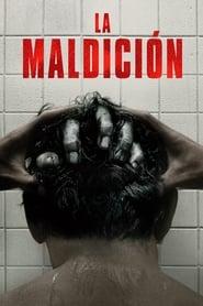 La Maldición Online (2020) Completa en Español Latino