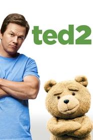 Ted 2 Online (2015) Completa en Español Latino