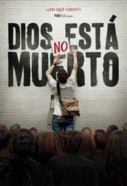 Dios no esta muerto Online (2014) Completa en Español Latino