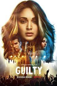 Guilty Online (2020) Completa en Español Latino