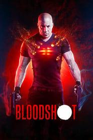 Bloodshot Online (2020) Completa en Español Latino
