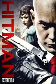 Hitman 47 Online (2007) Completa en Español Latino