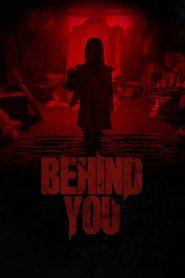 Behind You: Online Completa en Español Latino