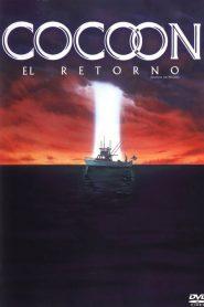 Cocoon: El Regreso: Online Completa en Español Latino