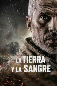 Guerra en el aserradero: Online Completa en Español Latino