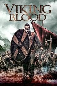 Viking Blood Online (2019) Completa en Español Latino