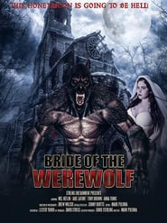 Bride of the Werewolf Online (2019) Completa en Español Latino