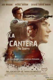 La cantera: Online Completa en Español Latino