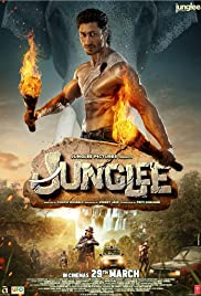 Junglee Online (2019) Completa en Español Latino