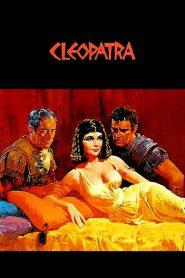 Cleopatra: Online Completa en Español Latino