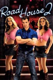 Road House 2 – El Duro Online Completa en Español Latino