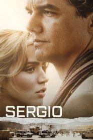 Sergio: Online Completa en Español Latino