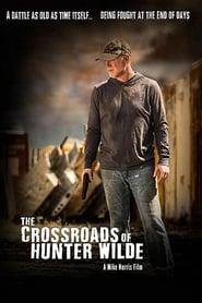 The Crossroads of Hunter Wilde Online (2020) Completa en Español Latino
