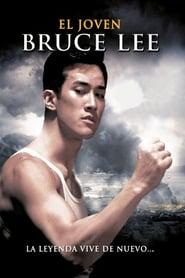 El joven Bruce Lee Online (2010) Completa en Español Latino