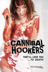 Protegido: Cannibal Hookers Online (2020) Completa en Español Latino