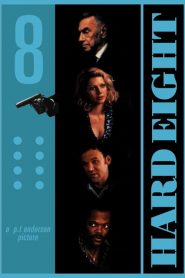 Hard Eight: Online Completa en Español Latino