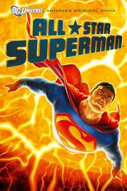 Superman viaja al sol Online (2011) Completa en Español Latino