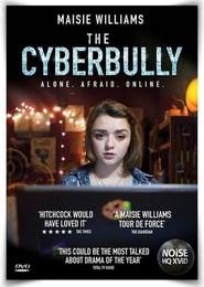 Cyberbully Online (2015) Completa en Español Latino