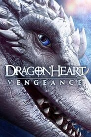 Dragonheart: Vengeance Online (2020) Completa en Español Latino