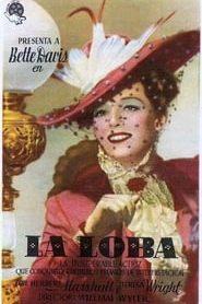 La loba Online (1941) Completa en Español Latino