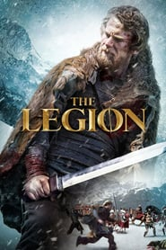 The Legion Online (2020) Completa en Español Latino