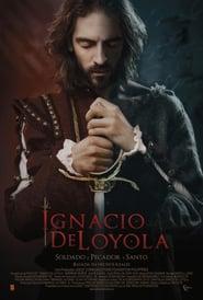 Ignacio de Loyola Online (2016) Completa en Español Latino